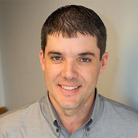 Micah Osborne, President at Stratum Nutrition
